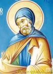 St. Patapius